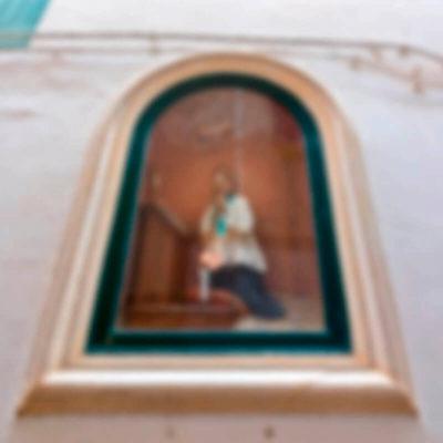 Associazione Amici di Matino – Restauro n. 18 edicole votive nel centro storico di Matino